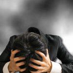 仕事を辞めたくなった時、決断する前にすべき3つの行動
